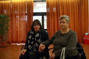vitalba-natale-2019-pht-emanuela-gizzi-mapping-lucia-24