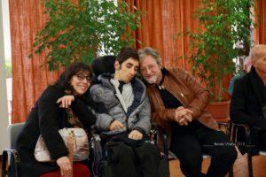 vitalba-natale-2019-pht-emanuela-gizzi-mapping-lucia-5