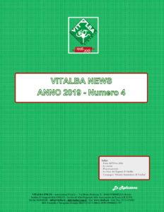 notiziariovitalba2019numero4-01