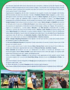notiziariovitalba2019numero4-03
