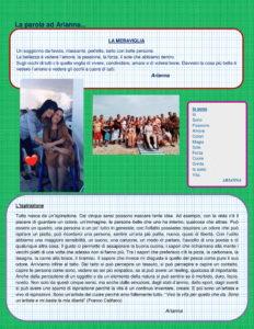 notiziariovitalba2019numero4-09