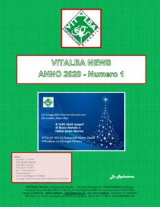 notiziariovitalba2020numero1-01