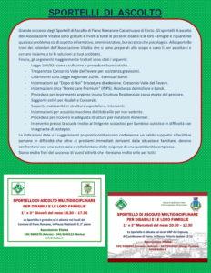 notiziariovitalba2020numero1-02