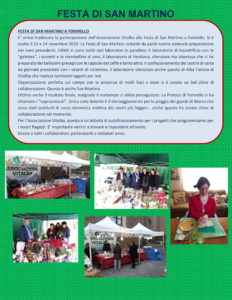 notiziariovitalba2020numero1-03