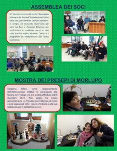notiziariovitalba2020numero1-04