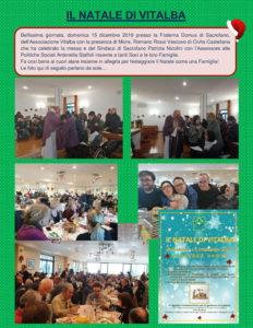 notiziariovitalba2020numero1-05