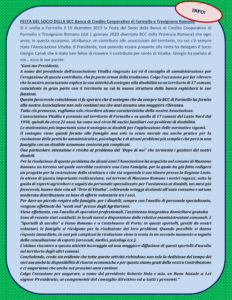 notiziariovitalba2020numero1-07
