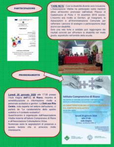 notiziariovitalba2020numero1-08
