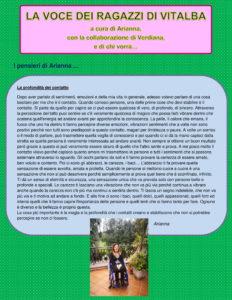 notiziariovitalba2020numero1-09