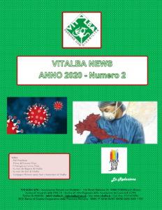 notiziariovitalba2020numero2-01