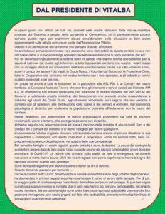notiziariovitalba2020numero2-02