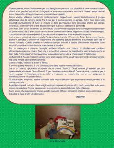notiziariovitalba2020numero2-03