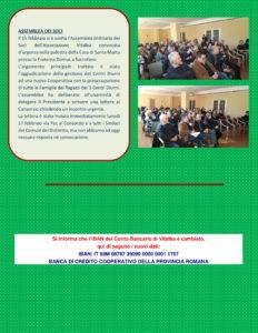 notiziariovitalba2020numero2-06