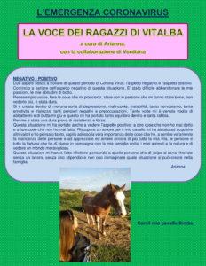 notiziariovitalba2020numero2-07