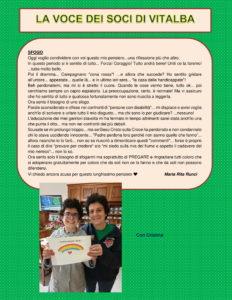 notiziariovitalba2020numero2-09