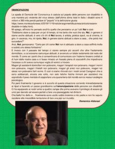 notiziariovitalba2020numero2-10