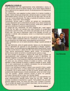 notiziariovitalba2020numero2-11