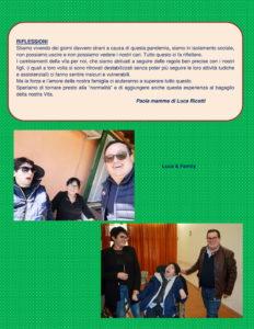 notiziariovitalba2020numero2-12
