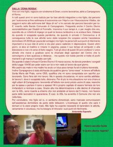 notiziariovitalba2020numero2-13