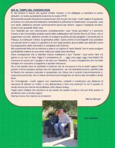notiziariovitalba2020numero2-14