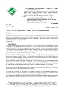 servizi-centri-diurni-e-sogg-est-2020-1