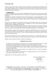 servizi-centri-diurni-e-sogg-est-2020-2