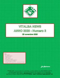 notiziariovitalba2020numero3-01