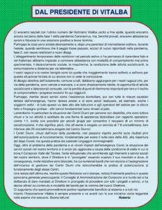 notiziariovitalba2020numero3-02