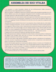 notiziariovitalba2020numero3-03