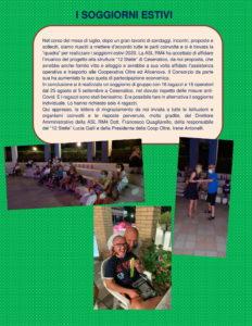 notiziariovitalba2020numero3-04