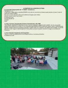 notiziariovitalba2020numero3-06