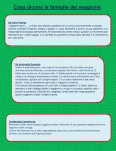notiziariovitalba2020numero3-07