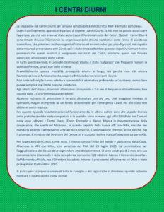 notiziariovitalba2020numero3-08