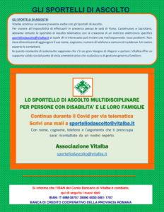 notiziariovitalba2020numero3-10