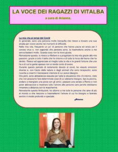 notiziariovitalba2020numero3-12