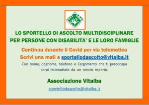 sportello-di-ascolto-multidisciplinaretelematicovolantinobozza2-1