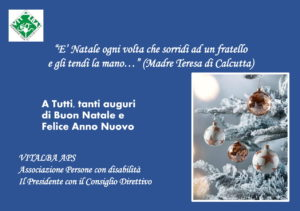 natale4-1