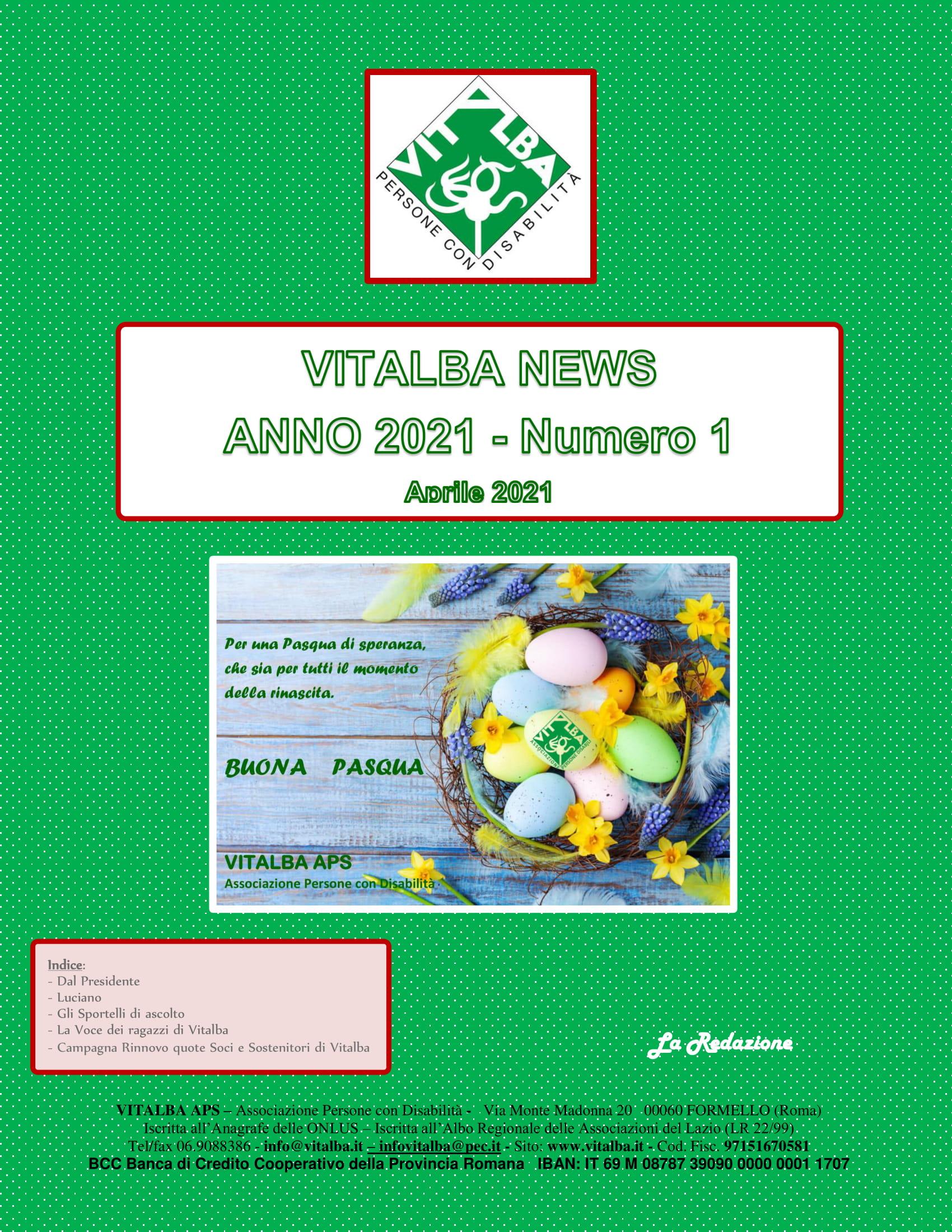 notiziariovitalba2021numero1-1