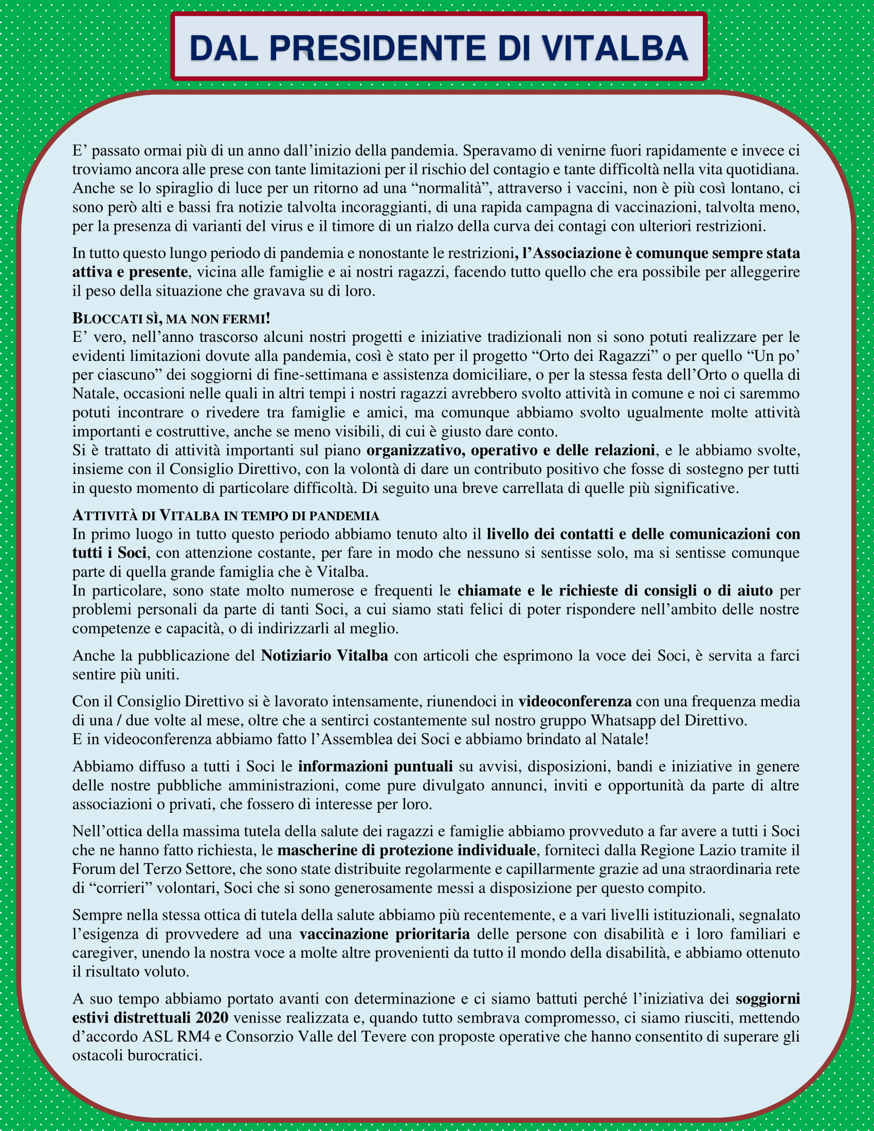 notiziariovitalba2021numero1-2
