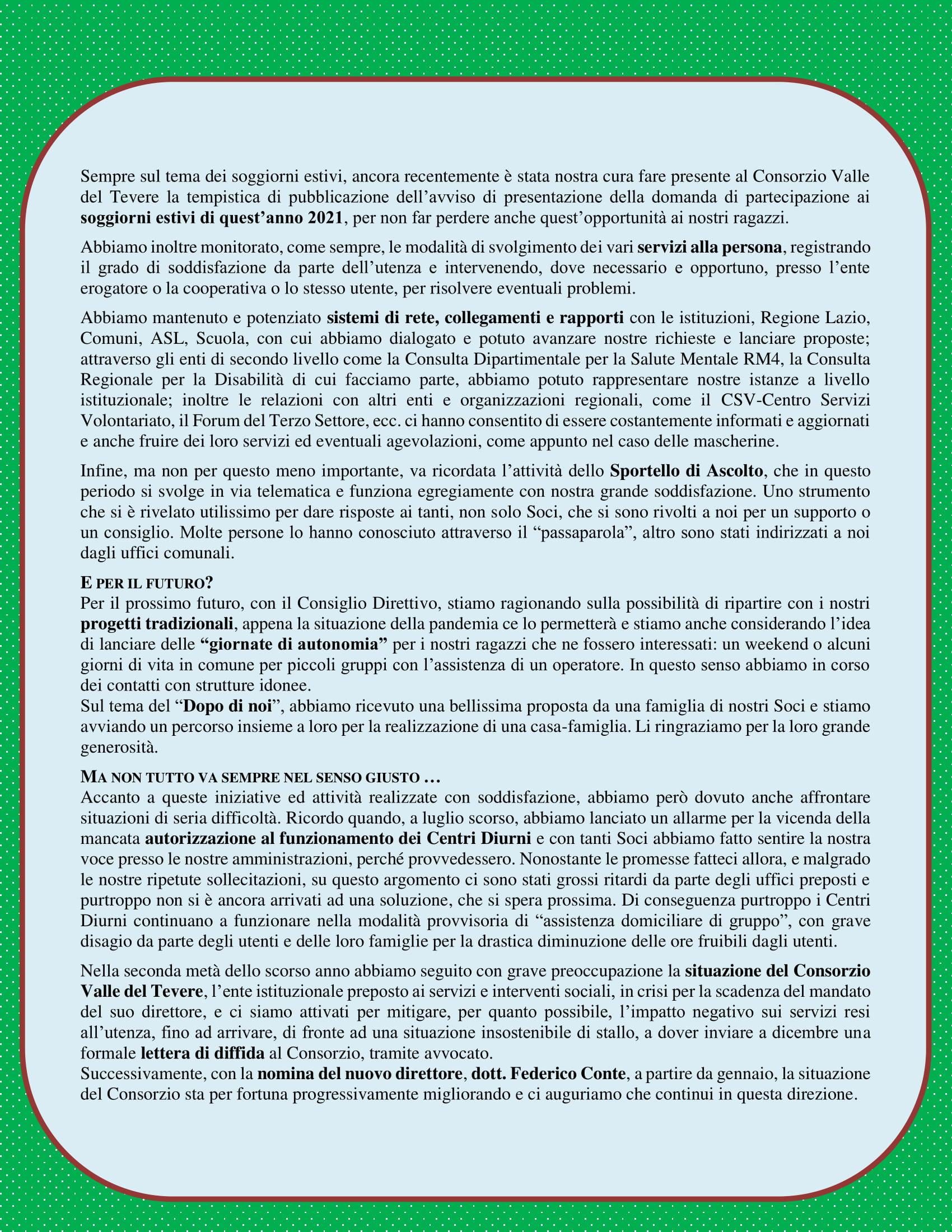 notiziariovitalba2021numero1-3
