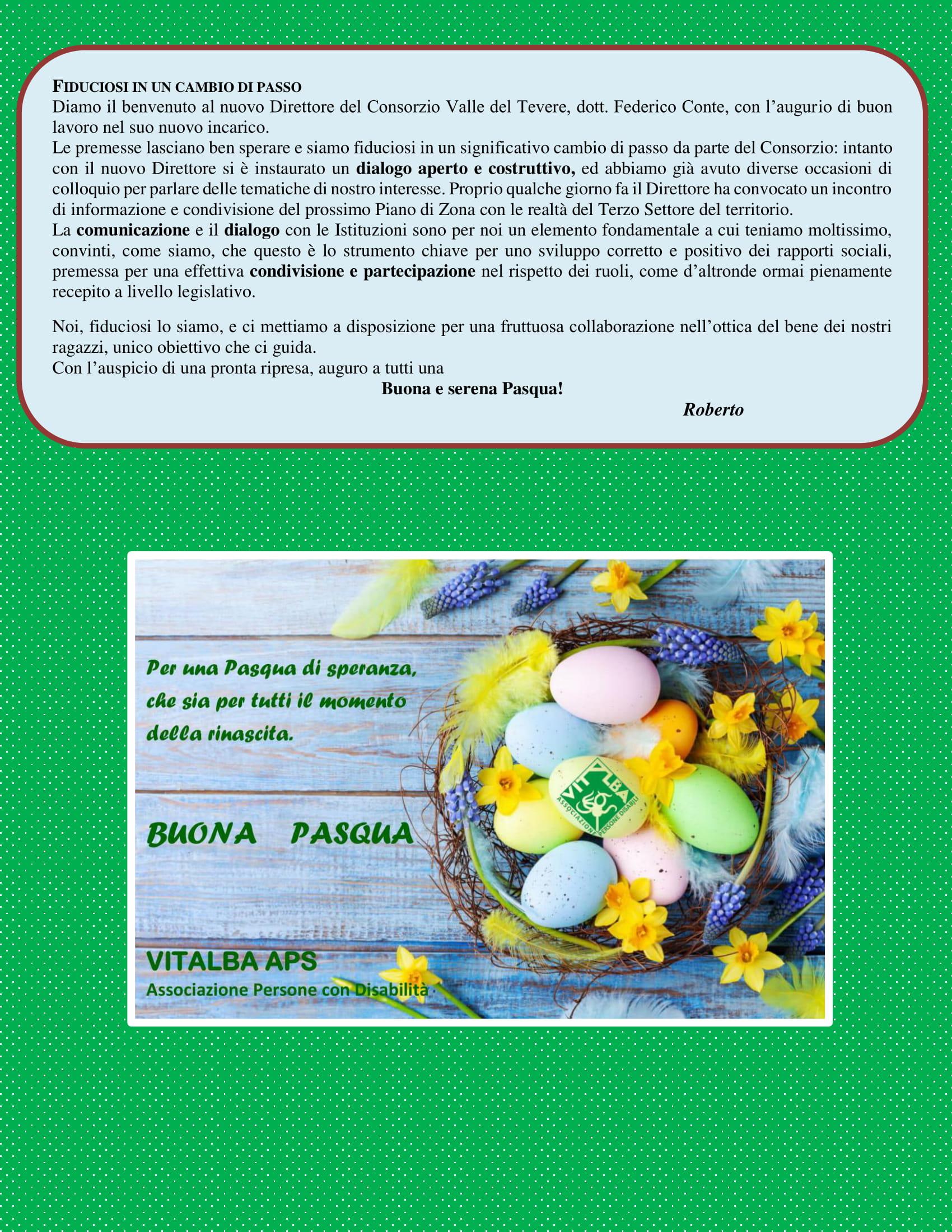 notiziariovitalba2021numero1-4