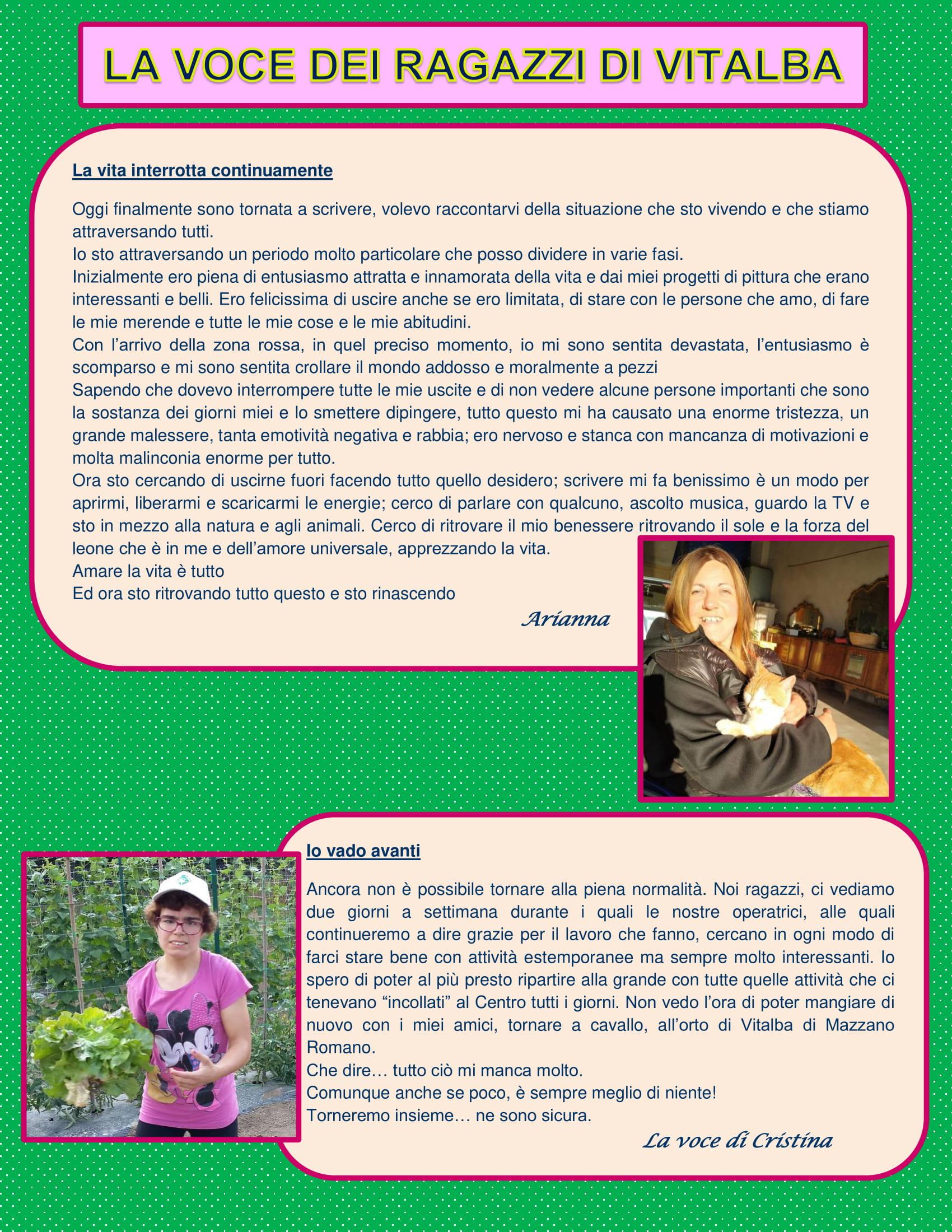 notiziariovitalba2021numero1-7