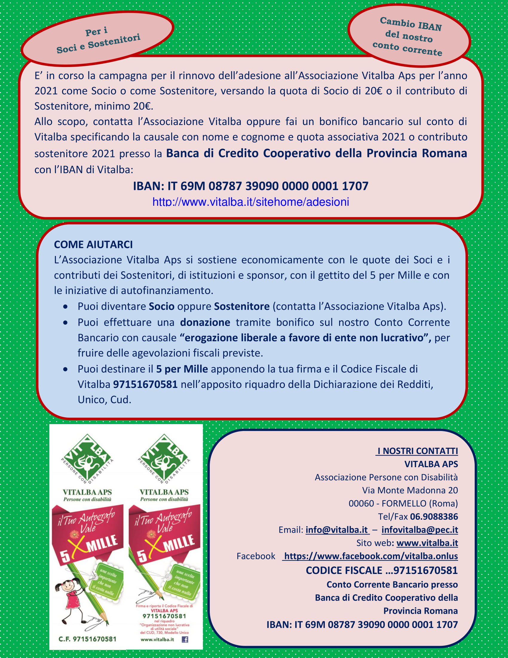 notiziariovitalba2021numero1-8