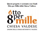 logo8permille